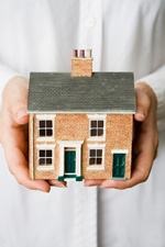 Home Insurance - Advanced Financial Solutions